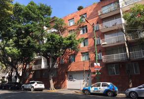 Foto de departamento en renta en guillermo prieto 77, san rafael, cuauhtémoc, df / cdmx, 0 No. 01