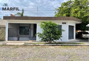 Foto de casa en venta en guillermo prieto , camino real, colima, colima, 0 No. 01