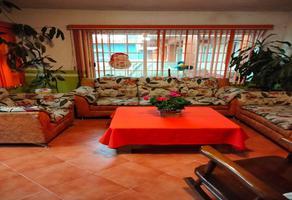 Foto de casa en renta en guillermo prieto , cuajimalpa, cuajimalpa de morelos, df / cdmx, 0 No. 01