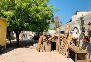 Foto de terreno habitacional en venta en guillermo prieto esquina con encinas y legaspy , centro, la paz, baja california sur, 0 No. 01