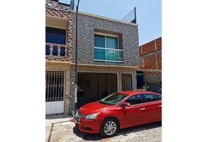 Foto de casa en venta en  , guillermo prieto i, morelia, michoacán de ocampo, 0 No. 01