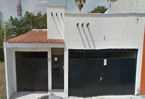Foto de casa en venta en guillermo prieto , lomas de circunvalación, colima, colima, 14171169 No. 01