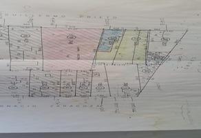 Foto de terreno habitacional en venta en guillermo prieto , plan de ayala infonavit, morelia, michoacán de ocampo, 19889708 No. 01