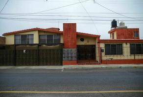 Foto de casa en venta en guillermo prieto , saltillo zona centro, saltillo, coahuila de zaragoza, 0 No. 01