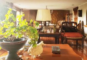 Foto de casa en renta en guillermo prieto , san jerónimo lídice, la magdalena contreras, df / cdmx, 0 No. 01