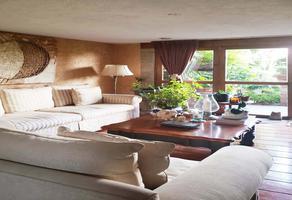 Foto de casa en venta en guillermo prieto , san jerónimo lídice, la magdalena contreras, df / cdmx, 0 No. 01