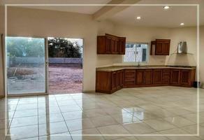 Foto de casa en venta en guillermo prieto , zona central, la paz, baja california sur, 0 No. 01