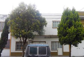 Foto de casa en venta en guínea , romero rubio, venustiano carranza, df / cdmx, 18896963 No. 01