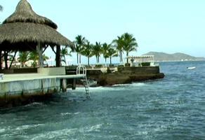 Foto de casa en venta en guitarron 1, playa guitarrón, acapulco de juárez, guerrero, 5634860 No. 02