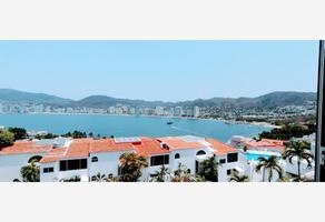 Foto de casa en venta en guitarron , playa guitarrón, acapulco de juárez, guerrero, 0 No. 01