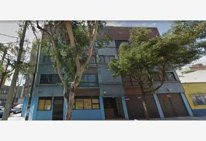 Foto de edificio en venta en gumercinndo 00, asturias, cuauhtémoc, df / cdmx, 0 No. 01