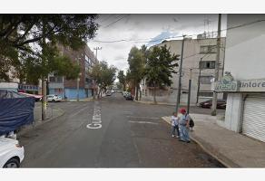 Foto de edificio en venta en gumersindo esquer 0, asturias, cuauhtémoc, df / cdmx, 0 No. 01