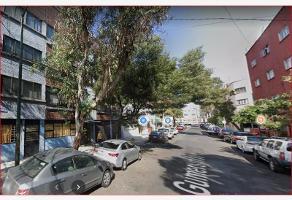 Foto de oficina en venta en gumersindo esquer 23, asturias, cuauhtémoc, df / cdmx, 0 No. 01