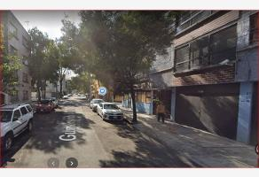 Foto de oficina en venta en gumersindo esquer 23, asturias, cuauhtémoc, df / cdmx, 17075917 No. 02