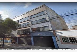 Foto de edificio en venta en gumersindo esquer 29, asturias, cuauhtémoc, df / cdmx, 0 No. 01