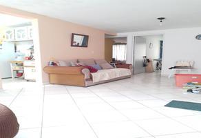 Foto de departamento en venta en gumersindo esquer , ampliación asturias, cuauhtémoc, df / cdmx, 0 No. 01