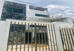 Foto de casa en renta en gupi , juárez, benito juárez, quintana roo, 0 No. 01