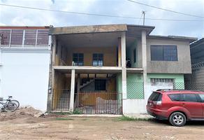 Foto de local en renta en gustavo a madero , tampico altamira sector 2, altamira, tamaulipas, 18145316 No. 01