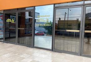 Foto de local en renta en gustavo baz 00000, centro industrial tlalnepantla, tlalnepantla de baz, méxico, 0 No. 01