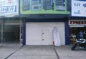 Foto de edificio en venta en gustavo baz , adolfo lópez mateos, tlalnepantla de baz, méxico, 0 No. 01