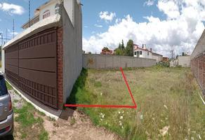 Foto de terreno habitacional en venta en gustavo baz , álvaro obregón, san mateo atenco, méxico, 0 No. 01