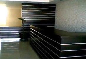 Foto de oficina en renta en  , gustavo baz prada ampliación, tlalnepantla de baz, méxico, 9648450 No. 01
