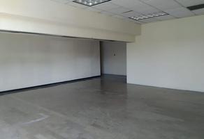 Foto de oficina en renta en  , gustavo baz prada ampliación, tlalnepantla de baz, méxico, 0 No. 01