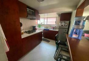 Foto de casa en venta en  , gustavo baz prada ampliación, tlalnepantla de baz, méxico, 20778643 No. 01