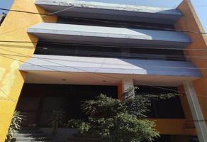 Foto de oficina en venta en  , gustavo baz prada los reyes ixtacala, tlalnepantla de baz, méxico, 9688022 No. 01