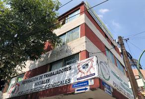 Foto de edificio en venta en gustavo baz , san bartolo naucalpan (naucalpan centro), naucalpan de juárez, méxico, 11004528 No. 01