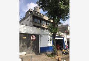 Foto de local en renta en gustavo baz sur 33-c, san bartolo naucalpan (naucalpan centro), naucalpan de juárez, méxico, 12907282 No. 01