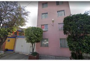 Foto de departamento en venta en gustavo bazan 101, ampliación san pedro xalpa, azcapotzalco, df / cdmx, 0 No. 01