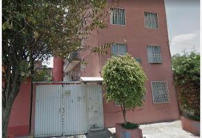 Foto de departamento en venta en gustavo bazan 101, san pedro xalpa, azcapotzalco, df / cdmx, 11535614 No. 01