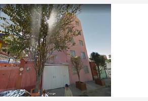 Foto de departamento en venta en gustavo bazán 101, san pedro xalpa, azcapotzalco, df / cdmx, 11608535 No. 01
