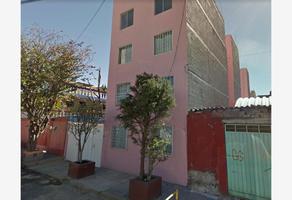 Foto de departamento en venta en gustavo bazan 101, san pedro xalpa, azcapotzalco, df / cdmx, 0 No. 01