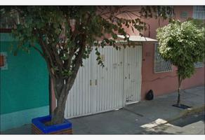 Foto de departamento en venta en gustavo bazan 101, san pedro xalpa, azcapotzalco, df / cdmx, 18635394 No. 01