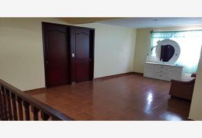 Foto de casa en venta en gustavo bazán 75, ampliación san pedro xalpa, azcapotzalco, df / cdmx, 0 No. 01