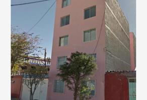 Foto de departamento en venta en gustavo bazán , san pedro xalpa, azcapotzalco, df / cdmx, 8904982 No. 01