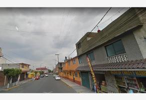 Foto de edificio en venta en gustavo diaz ordaz 0, presidentes, álvaro obregón, df / cdmx, 7647239 No. 01