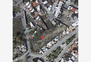 Foto de terreno comercial en renta en gustavo diaz ordaz 001, huerta vieja, ramos arizpe, coahuila de zaragoza, 19275436 No. 01