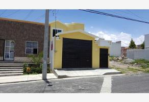 Foto de casa en renta en gustavo diaz ordaz 107, san isidro apizaquito, apizaco, tlaxcala, 4894102 No. 01