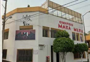 Foto de local en venta en gustavo diaz ordaz , jalalpa tepito 2a ampliación, álvaro obregón, df / cdmx, 10797667 No. 01