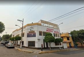 Foto de local en venta en gustavo diaz ordaz , 1a ampliación presidentes, álvaro obregón, df / cdmx, 0 No. 01