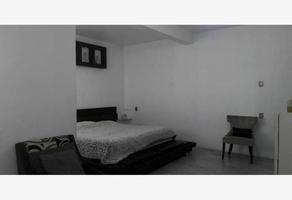 Foto de casa en venta en gustavo diaz ordaz 33, presidentes de méxico, iztapalapa, df / cdmx, 0 No. 01