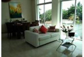 Foto de departamento en venta en gustavo díaz ordaz 34, cantarranas, cuernavaca, morelos, 16550855 No. 01