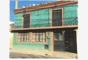 Foto de casa en venta en gustavo diaz ordaz 609, oaxaca centro, oaxaca de juárez, oaxaca, 0 No. 01