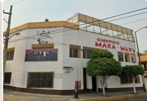 Foto de local en venta en gustavo diaz ordaz , ampliación jalalpa, álvaro obregón, df / cdmx, 17767161 No. 01