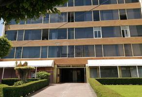 Foto de oficina en renta en gustavo díaz ordaz , las reynas, irapuato, guanajuato, 10365821 No. 01