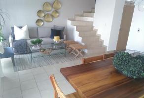 Foto de casa en venta en  , gustavo díaz ordaz, torreón, coahuila de zaragoza, 13126205 No. 03