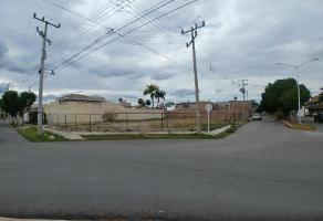 Foto de terreno habitacional en venta en  , gustavo díaz ordaz, torreón, coahuila de zaragoza, 0 No. 01